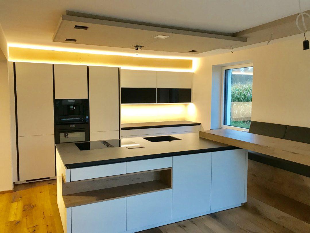 LED…Luxuriöses.. Edles.. Design (St.Kanzian)